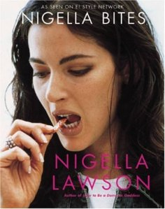 Nigella Bites: From Family Meals to Elegant Dinners -- Easy, Delectable Recipes for Any Occasion