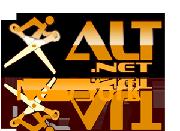 ALT.NET New York